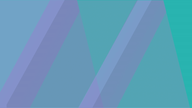blueabstract5
