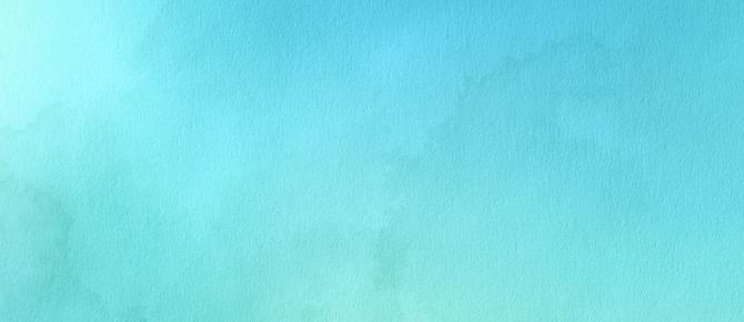 bluetexture